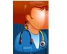 Medicare & Healthcare